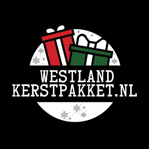 Westlandkerstpakket.nl - Logo 500