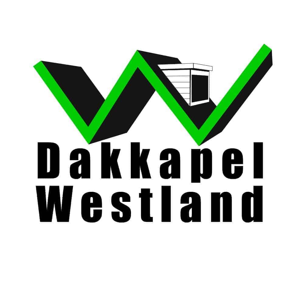 Dakkapel Westland