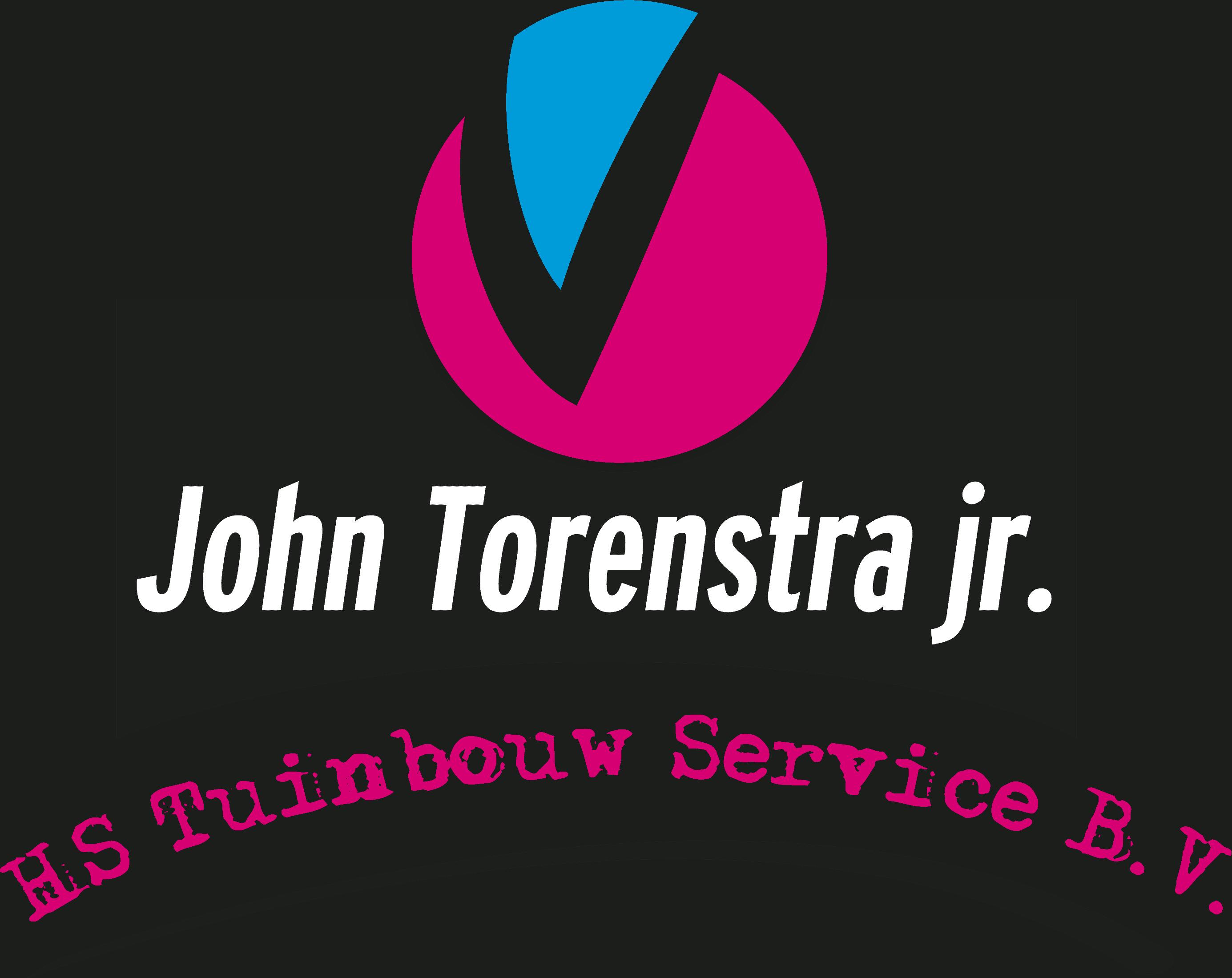HS Tuinbouw Service_PNG-logo