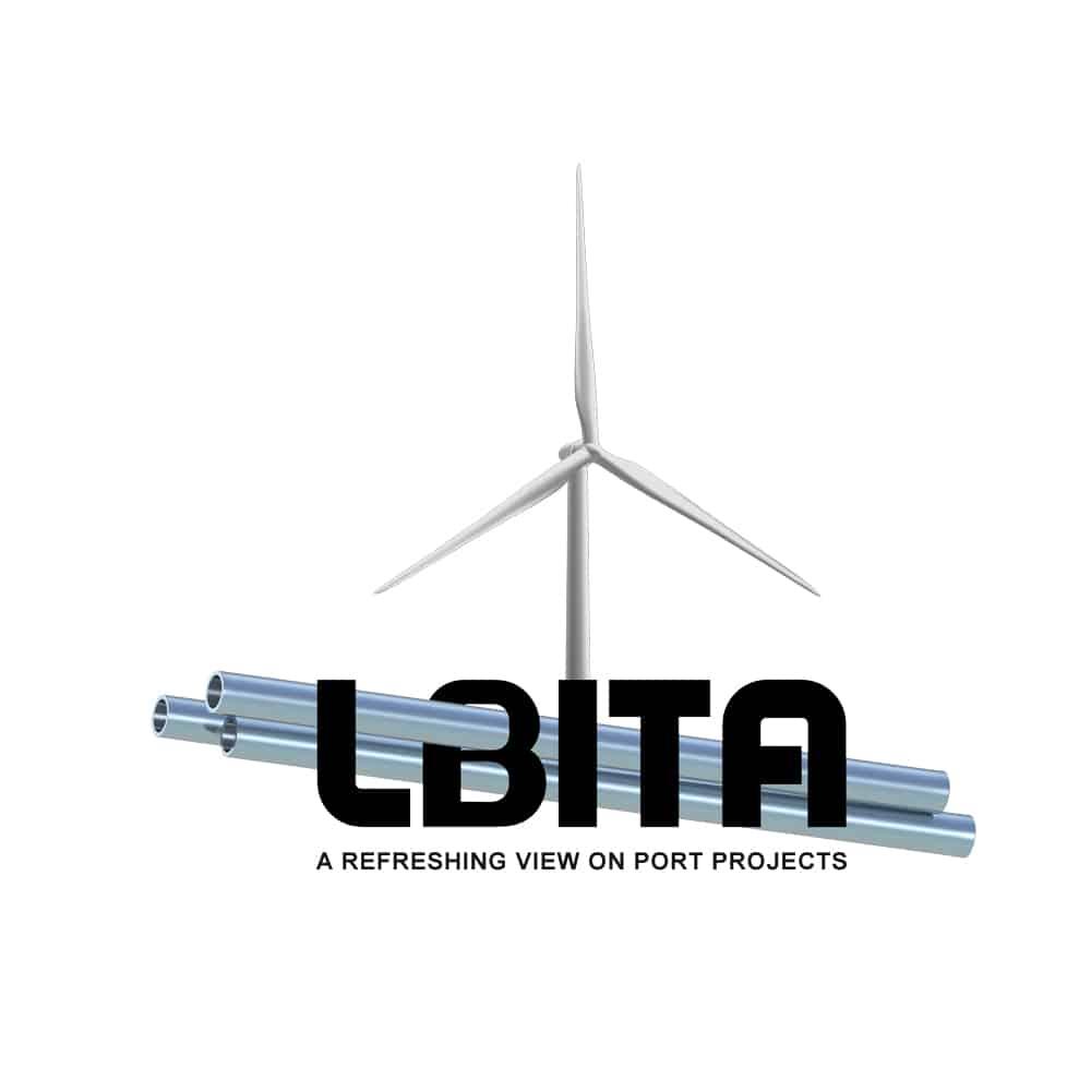 LogoLbitaKleinFormaatMetOnderschrift met wit achtergrond