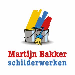 Martijn Bakker Schilderwerken_logo