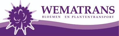 https://westlandkerstpakket.nl/wp-content/uploads/2021/10/Wematrans_logo_banner.png