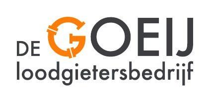 degoeijloodgietersbedrijf-logo